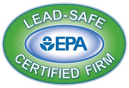 Karl Environmental is a Lead-Safe Certified Firm