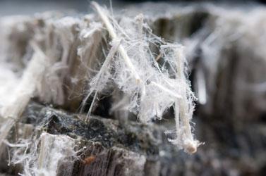 asbestos, asbestos testing