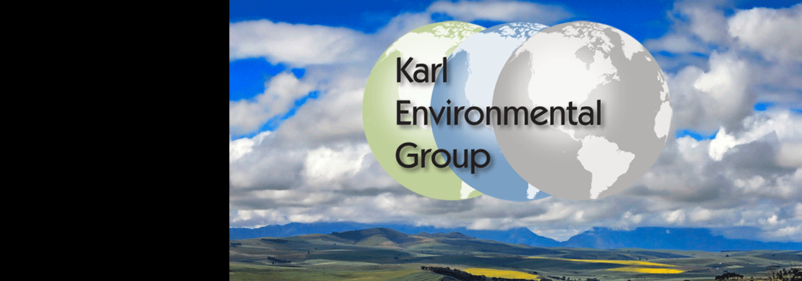 Economical and efficient environmental solutions for every type of property.