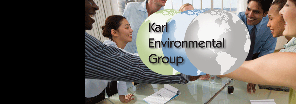 Free quotes by a professional environmental consultant. Call 1-800-527-5581