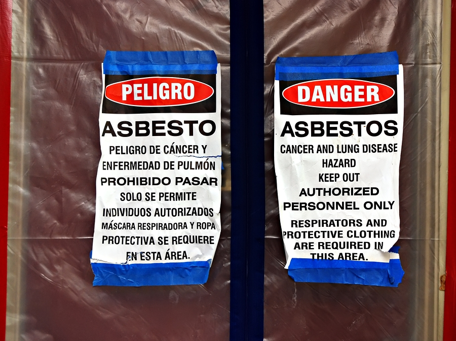 The Dangers of Asbestos: What You Really Need to Know