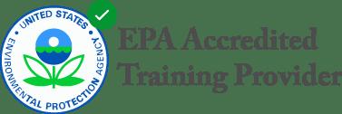 epa-accredited-logo-dark-gray-text