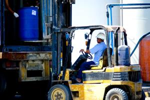 forklift driver performing safe operation by the driver, lead water testing NJ, lead water testing NJ, water testing reading pa, water testing Hamilton NJ, asbestos testing reading pa, asbestos testing Hamilton NJ, asbestos abatement reading pa, asbestos abatement Hamilton NJ, environmental site assessment reading pa, environmental site assessment Hamilton NJ, lead paint inspection reading pa, lead paint inspection Hamilton NJ, mold sampling reading pa, mold sampling Hamilton NJ, industrial hygiene reading pa, industrial hygiene Hamilton NJ, consulting reading pa, consulting Hamilton NJ, osha hazwoper certification reading pa, osha hazwoper certification Hamilton NJ, general industry certification reading pa, general industry certification Hamilton NJ, construction industry certification reading pa, construction industry certification Hamilton NJ, epa lead renovator certification reading pa, epa lead renovator certification Hamilton NJ, asbestos worker certification reading pa, asbestos worker certification Hamilton NJ, first aid certification reading pa, first aid certification Hamilton NJ, basic life support courses reading pa, basic life support courses Hamilton NJ