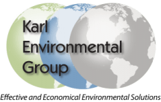 Karl Environmental Group | Greater Philadelphia Area