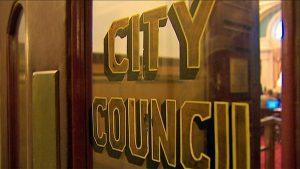 city-council-sign