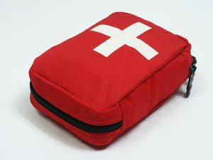 first-aid-kit-for children