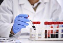 AHA – Heartsaver® Bloodborne Pathogens