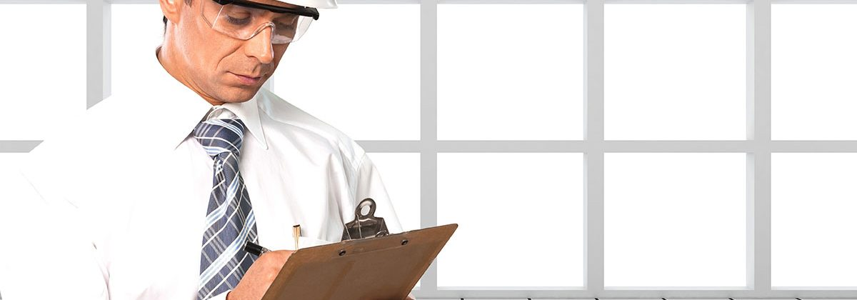 OSHA's Fines Have Increased, Is Your Company Up To Code?