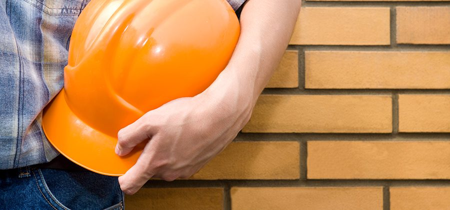 Safety in the Workplace During the Summer Months