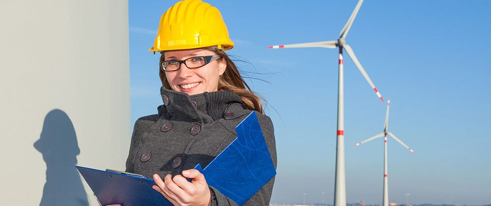 Benefits of Environmental Consulting