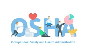 10-Hour OSHA Training is important to have and in some cases required. Karl Enviromental Group conducts 10-Hour OSHA Training.